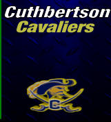 Cuthbertson Cavaliers