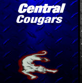 Central Cougars